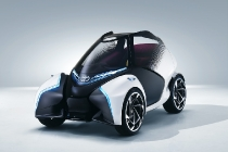 toyota_concept-i-tril_01