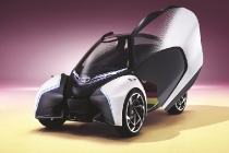 toyota_concept-i-tril_03