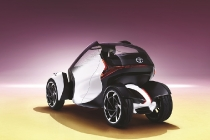 toyota_concept-i-tril_04