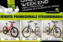 motorama_bike