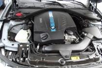 bmw_active_hybrid_3_motore_111