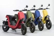 me-scooter-elettrico-electric_motor_news