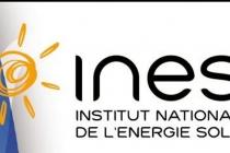 ines_02
