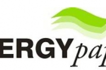 logo_energy_papers