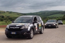 ecorally-2015-tre-auto-della-scuderia-my-en