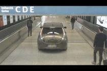 nissan_leaf_roma_calcio_electric_motor_news_03