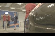 nissan_leaf_roma_calcio_electric_motor_news_05