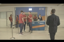 nissan_leaf_roma_calcio_electric_motor_news_06