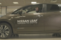 nissan_leaf_roma_calcio_electric_motor_news_10
