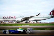 formula_e_qatar_airways_electric_motor_news