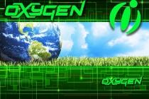 oxygen_fondo