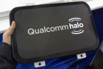 qualcomm_renault_02