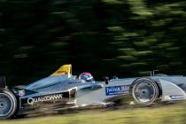 the-fully-electric-formula-e-car