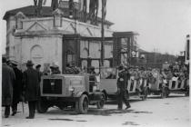fiera-di-milano-campionaria-1928-entrata-di-piazza-giulio