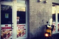 eco_rent_pronto_pizza_02