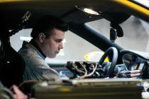 test-driver-nunzio-la-vecchia