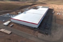 tesla-gigafactory-march-2016-shown-in-drone