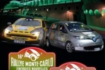 renault_rally_montecarlo_zenn