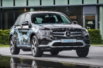 mercedes_glc_f-cell