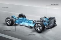 mercedes_piattaforma_modulare_auto_elettrica