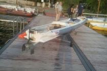 barca_lilia_02