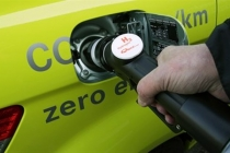 hydrogen_refuelling