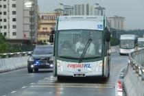 bus_byd_01
