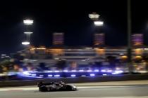 WEC - 6h Bahrain 2014