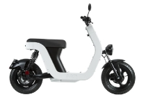 scooter_me_01