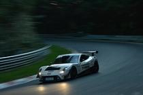 raceabout_03