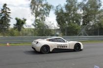 raceabout_06