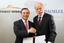 daimler-and-renault-nissan