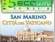 rally_san-marino_vaticano_01