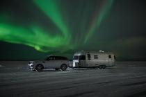range_rover_aurora_01