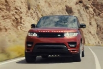 land_rover_range_rover_sport