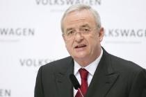rapporto_volkswagen_03