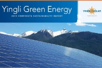 yingli_solar_sustainability_report