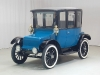 1919_rauch_lang_electric_car_image_hyman_ltd_classic_cars_01