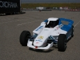 yokahama_ac-propulsion_team_pikes-peak_01