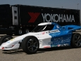 yokahama_ac-propulsion_team_pikes-peak_02