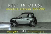 tazzari-ev-electric-car-zero-em2_record