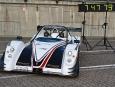 toyota_radical_record_nurburgring_03