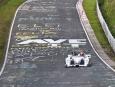 toyota_radical_record_nurburgring_05