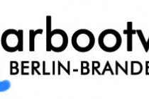 solarbootverein
