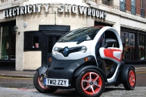 renault_twizy_2015_new_version_01