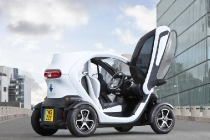 renault_twizy_2015_new_version_02