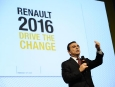 renault_drive_the_change_04