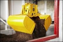renault_combustibile_vegetale_biomasse_tangeri