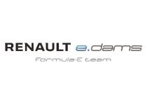 renault_e-dams_formula_e_10