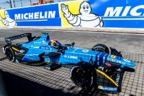 Marrakesh, ambiance during FIA Formula E, round 2, season 2016-2017. Photo : Jérôme Cambier